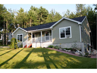 39 Grand View Road Ellsworth ME, 04605