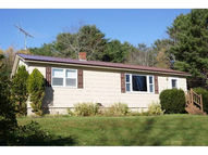 671 South Road Dedham ME, 04429