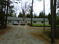 32 Low Hill Lane Ellsworth ME, 04605