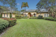 6373 Fox Run Jupiter FL, 33458