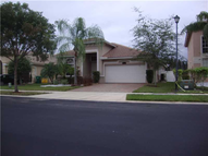 5223 Sw 148th Av Miramar FL, 33027