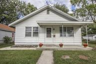 340 Clinton Street Marion OH, 43302