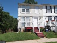 1 Chadford Court Middle River MD, 21220