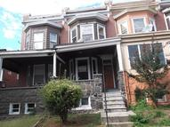 2920 Mosher Street Baltimore MD, 21216