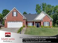 113 Equestrian Lane Madison AL, 35758