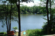 774 Deerfield Rd Lake Ariel PA, 18436