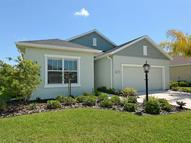 1364e Lakewood Ranch FL, 34202