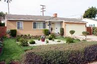 8715 Wiley Post Drive Westchester CA, 90045
