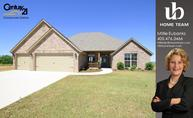 3118 Turnberry Ct Norman OK, 73069