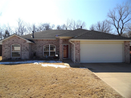 600 Bent Tree Rd Noble OK, 73068
