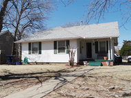 3801 Nw 26th St Oklahoma City OK, 73107