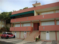 Seaside Apartments Manati PR, 00674