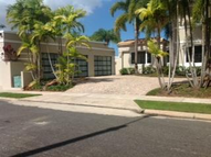 Palma Real Estates Guaynabo PR, 00966