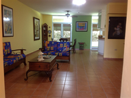 North Coast Village Dorado PR, 00646