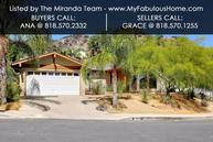 9821 Edmore Place Sun Valley CA, 91352