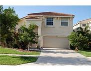 9920 Woodworth Ct. Wellington FL, 33414
