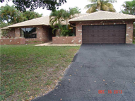 Address Not Disclosed Coral Springs FL, 33075