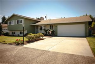 17530 Se Wasco Portland OR, 97230