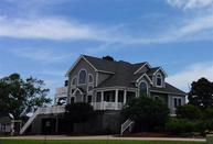 104 Widgeon Drive Currituck NC, 27929