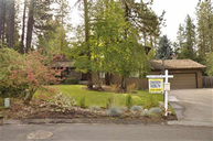 1205 W Cliffwood Ct Spokane WA, 99218
