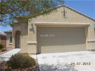 3004 Dotted Wren Ave. North Las Vegas NV, 89084