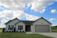 97 Kentucky Ridge  Oak Grove KY, 42262