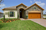 4402 Harrington Lane Wellington FL, 33414