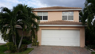 6783 Duval Avenue West Palm Beach FL, 33411