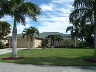 5013 Sw 26th Pl Cape Coral FL, 33914