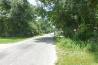 12106 Se 72 Terrace Rd Belleview FL, 34420