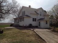 1345 370th St Gowrie IA, 50543