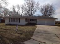 1703 Lincoln St Gowrie IA, 50543