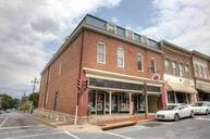 25 W. Nelson Street Lexington VA, 24450