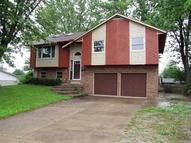 Sale Pending: 911 Avey Ln Englewood OH, 45322