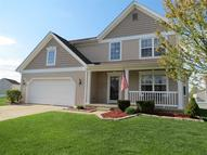 Sale Pending: 2860 Raxit Ct Xenia OH, 45385