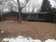 1627 N Moody Ct Peoria IL, 61604