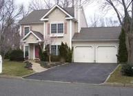 34 Society Hill Way Tinton Falls NJ, 07724