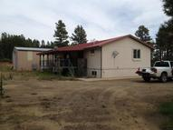 19376 County Rd 47.7 Boncarbo CO, 81024