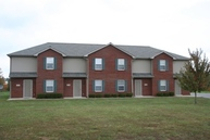 88, 132, 145, 172 & 188 Pointers Ct Rineyville KY, 40162