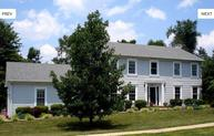 415 Willow Creek Dr Elizabethtown KY, 42701