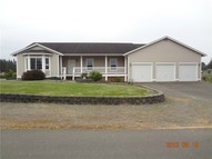 210 293rd St Ct E Roy WA, 98580