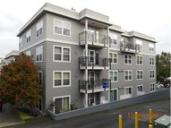 420 Valley St #W-204 Seattle WA, 98109