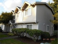 26232 114th Lane Se Kent WA, 98030