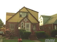 220 St Cambria Heights NY, 11411