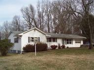 10318 Provo Road Rochester KY, 42273