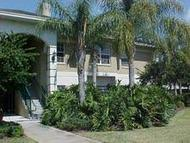 Eagle Pond Winter Haven FL, 33884