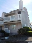 7007 New Jersey Ave., # 5 Wildwood NJ, 08260