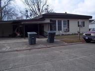 1617 Mayon Street Morgan City LA, 70380