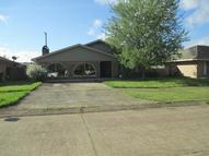 1806 Mcdermott Drive Morgan City LA, 70380