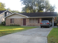 2620 Hemlock Morgan City LA, 70380